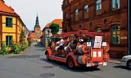 transportu wyprawy