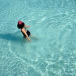 Czynniki podziału turystyki